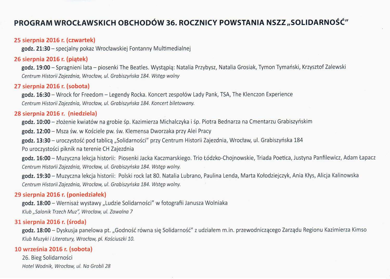 Klub Muzyki I Literatury We Wrocławiu